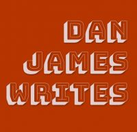 Dan James Writes